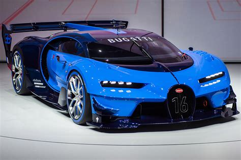 motor show 2015 frankfurt motor show 2015 electric sports cars luxury