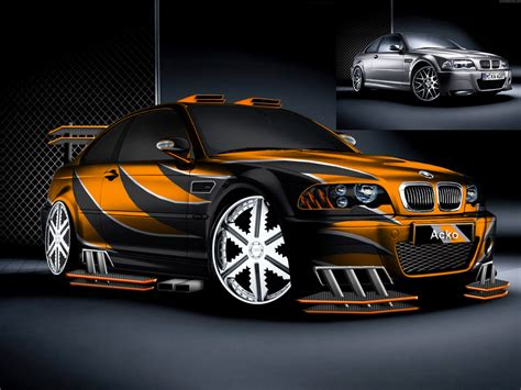 Car Wallpaper Photoshop by Photoshop Tuning Wallpaper 14