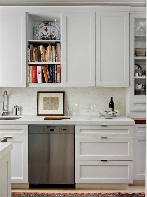 classic kitchen cabinet knobs shaker kitchen cabinet photos hgtv