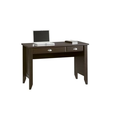 walmart computer desk computer desk walmart ca