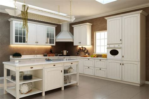 interior design pictures of kitchens 60 kitchen interior design ideas with tips to make one