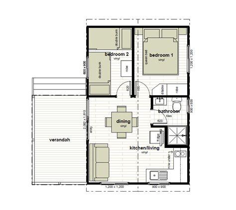 free cabin blueprints cabin blueprints 28 images log home floor plans log