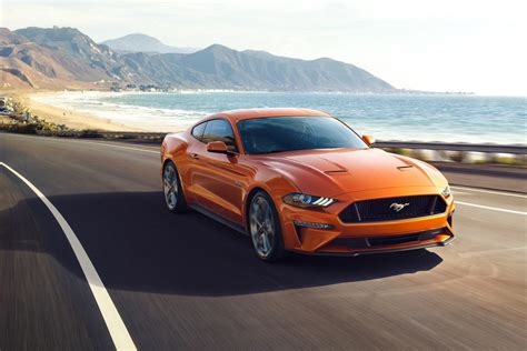Ford Cars by New Cars From Ford 174 Find The Best Car For You Ford
