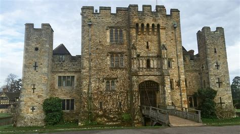 historical castles historical hospitality on castles tour travel weekly