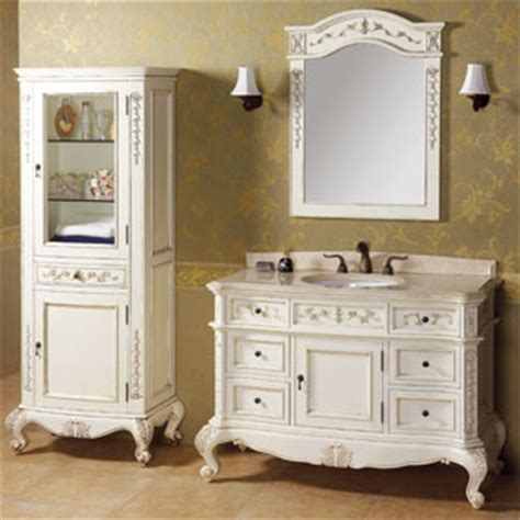 traditional bathroom furniture traditional bathroom furniture and storage from ronbow