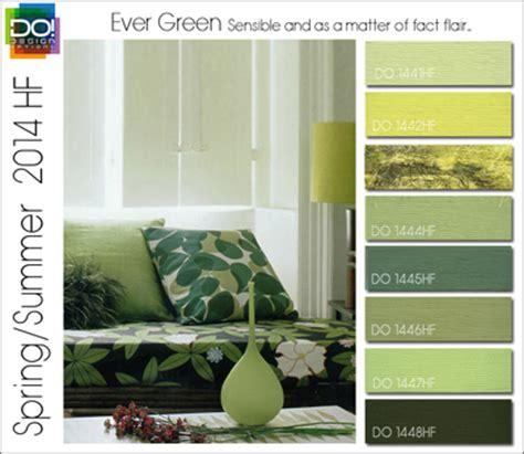 home design color trends 2014 color trends 2014 home decor stellar interior design