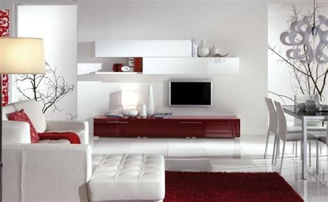 interior home color schemes house decorating ideas smart and great interior color