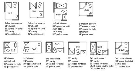 5x7 bathroom floor plans tiny bathroom layouts bathroom