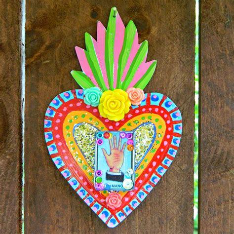 hispanic crafts for 25 diy cinco de mayo crafts andrea s notebook