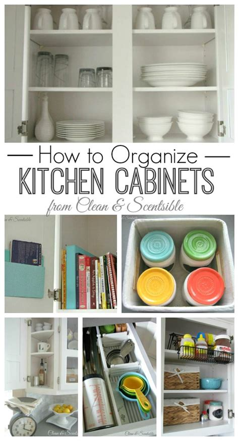 kitchen organize ideas clean and organize the kitchen february hod printables clean and scentsible