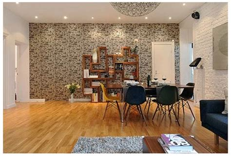 what is an interior decorator 10 reasons why you should hire an interior decorator