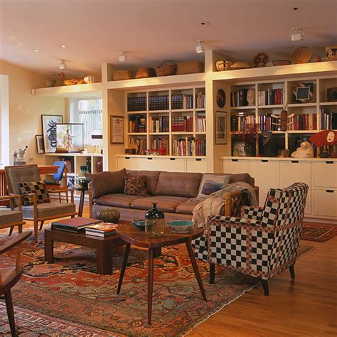 mid century modern furniture baltimore mid century modern home midcentury family room