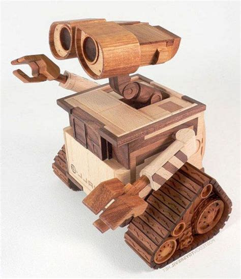 woodwork projects for cool wood projects for beginners 47 decoredo