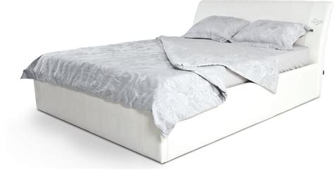 bed bed bed png png image with transparent background