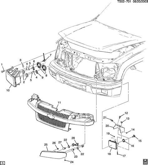 free download parts manuals 2011 gmc canyon free book repair manuals wiring diagram for 2007 gmc canyon wiring free engine image for user manual download