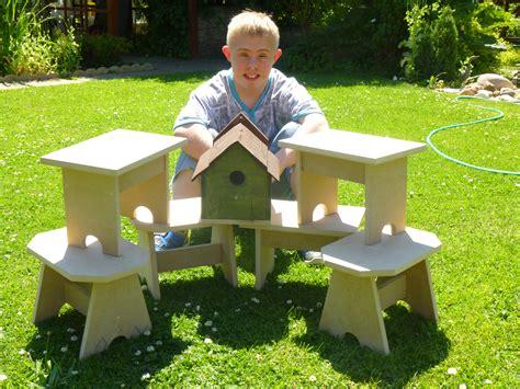 rutland woodworking rutland woodworking uk