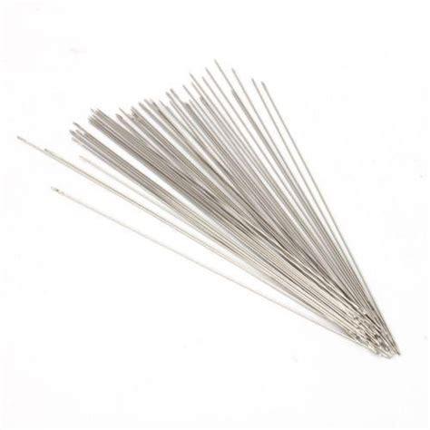 beading needles beading needles ebay