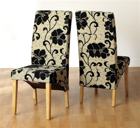 Walmart Small Dining Room Tables by Dining Room Chair Covers Uk Dining Room Chair Covers In Uk