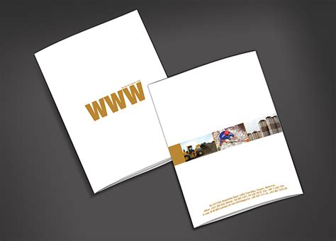 profile picture for book wah wah win profile book created by web designer