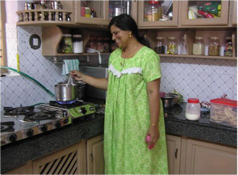 simple kitchen designs for indian simple kitchen designs in india for elegance cooking spot