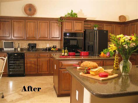kitchen cabinet remodels kitchen cabinet remodels rta kitchen cabinets coffee cof
