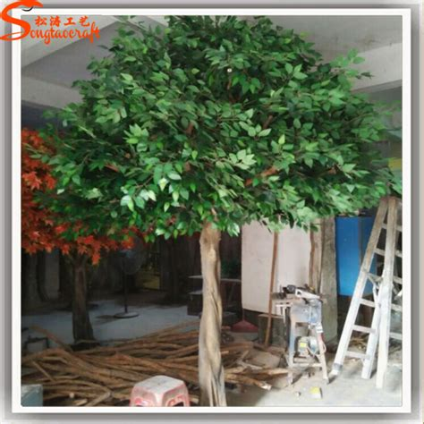 large trees artificial new design large artificial trees outdoor artificial ficus