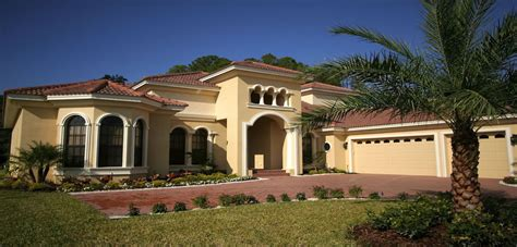 boca raton luxury homes luxury real estate boca raton fl real estate