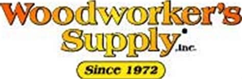 Woodworker S Supply Credit Card Payment