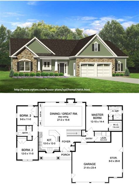 single story house plans 2500 sq ft 2500 sq ft house plans single story images simple one