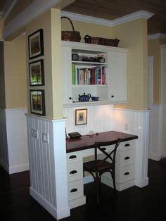 desk area 1000 images about kitchen desk area on