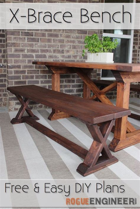 easy diy woodworking projects learn to build shed detail easy woodworking projects