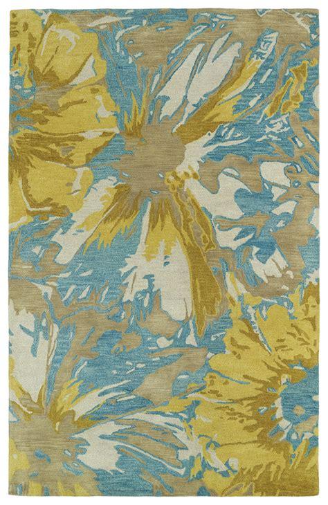 kaleen area rugs kaleen brushstrokes brs06 05 gold area rug