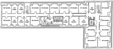single line floor plan single line floor plan 100 single line floor plan