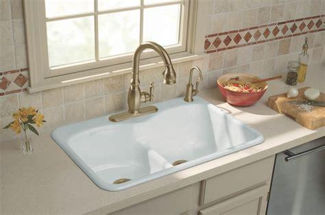 white porcelain sink kitchen kohler sinks porcelain kitchen sinks white kitchen sink