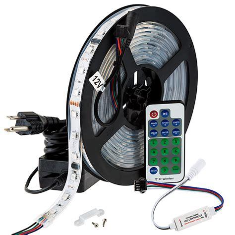 outdoor light kit outdoor rgb led light kit color chasing 12v led