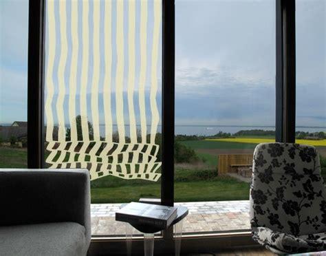 Sichtschutzfolie Fenster Ablösbar by Fensterfolie Sichtschutzfolie No Ul468 Raffrollo