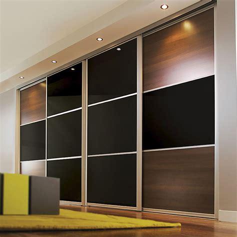 plexiglass closet doors plexiglass closet doors unpretentious style inexpensive
