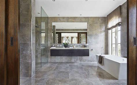 home design advisor home design advisor best review