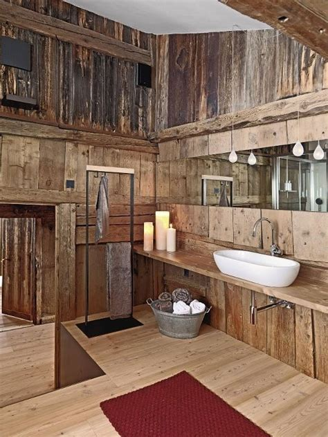 Elegant Bedroom Furniture 39 cool rustic bathroom designs digsdigs