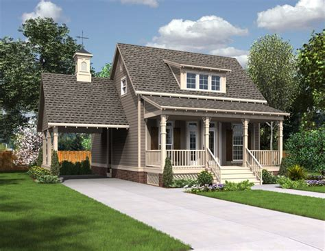 house plans green amazing green home plans 3 small home plan house design newsonair org