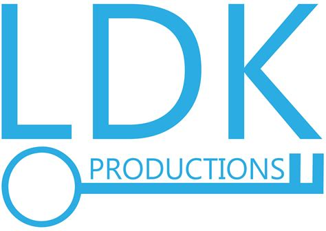 ld k ldk productions theatrical general management firm