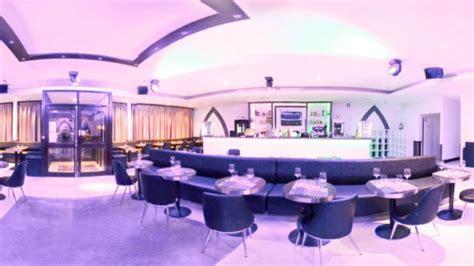 restaurant l arche 224 montigny le bretonneux avis prix et r 233 servation