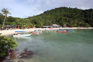 perhentian island photos paul kennedy underwater wildlife travel photos