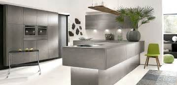 modern kitchen design trends to in 2017 what kitchen design trends 2016 2017 interiorzine