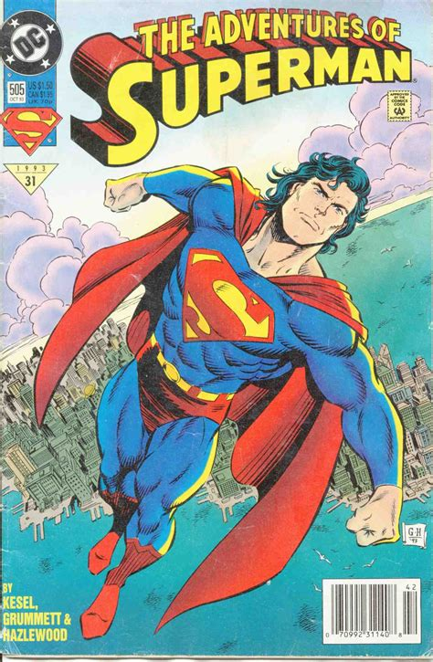 superman comic book pictures 301 moved permanently