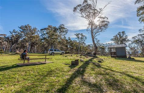 park nsw postcode cooleman mountain cground learn more nsw national parks