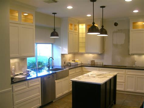 light fixtures for kitchen ceiling lighting fixtures for kitchen ceiling kitchen bath