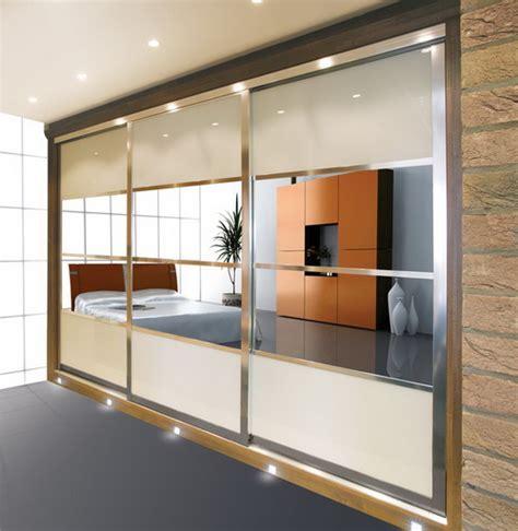 sliding mirror closet doors ikea mirror closet doors ikea mirrored closet doors ikea