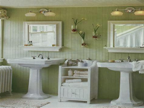 bathroom paint ideas for small bathrooms small bathroom paint ideas bathroom design ideas and more