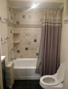 tile designs for small bathrooms small bathroom tile design ideas small bathroom tile